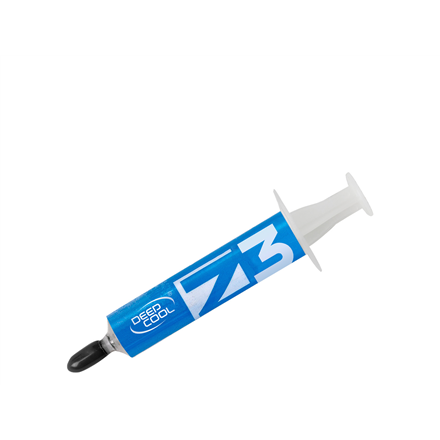 deepcool Thermal paste Z3 1.5g universal