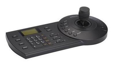 PTZ CAMERA CONTROLLER/DH-NKB1000 DAHUA