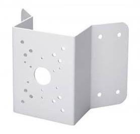 CAMERA ACC CORNER MOUNT/BRACKET PFA151 DAHUA