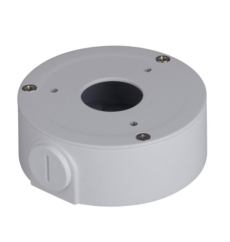 JUNCTION BOX UNIVERSAL/PFA134 DAHUA