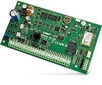 CONTROL PANEL WRL 128 ZONES/INTEGRA128-WRL SATEL