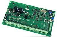 CONTROL PANEL GRADE 3/INTEGRA 256 PLUS SATEL