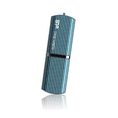 Silicon Power Marvel M50 16 GB, USB 3.0, Blue