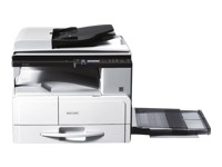 RICOH MP2014D A3 MFP (20 ppm, copy/print