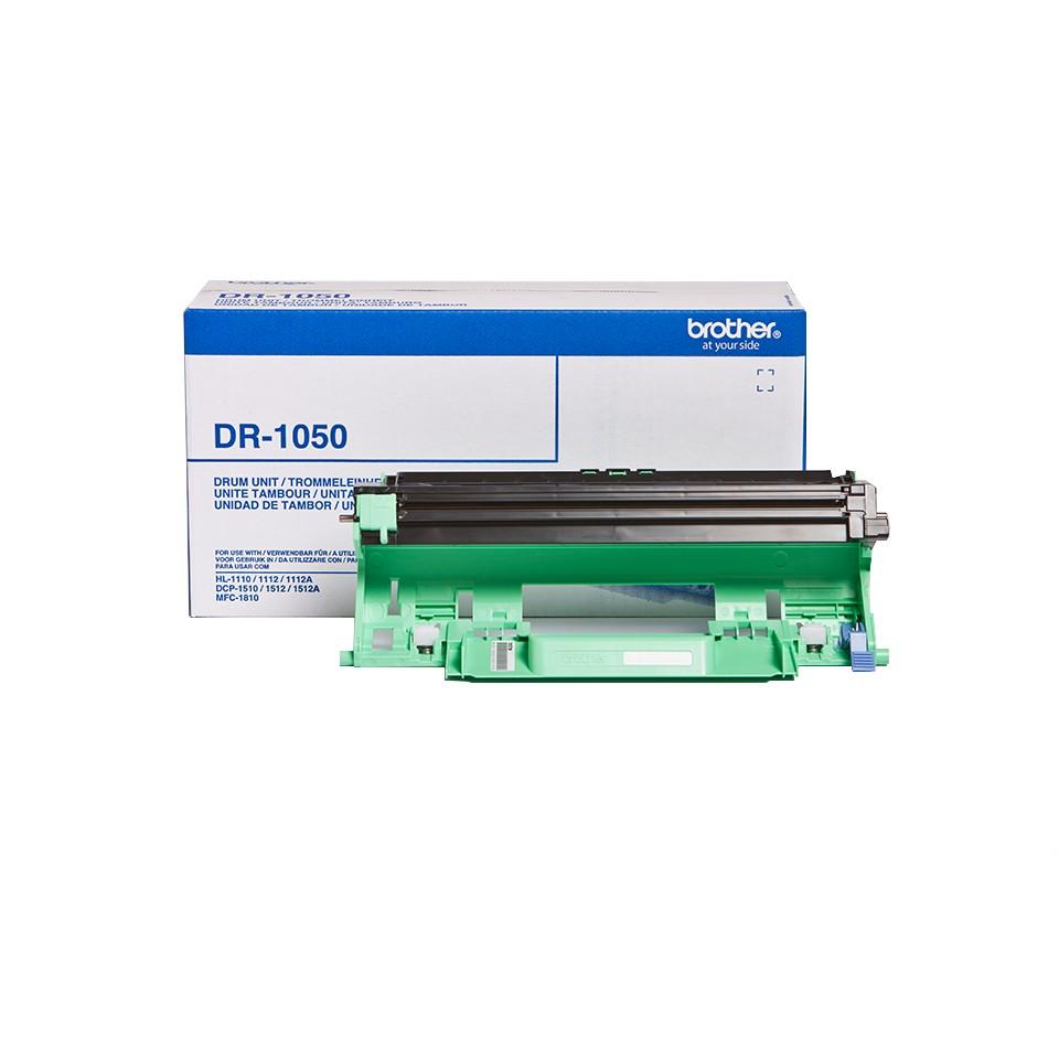 Brother DR-1050 printeri trummel Originaal 1 tk