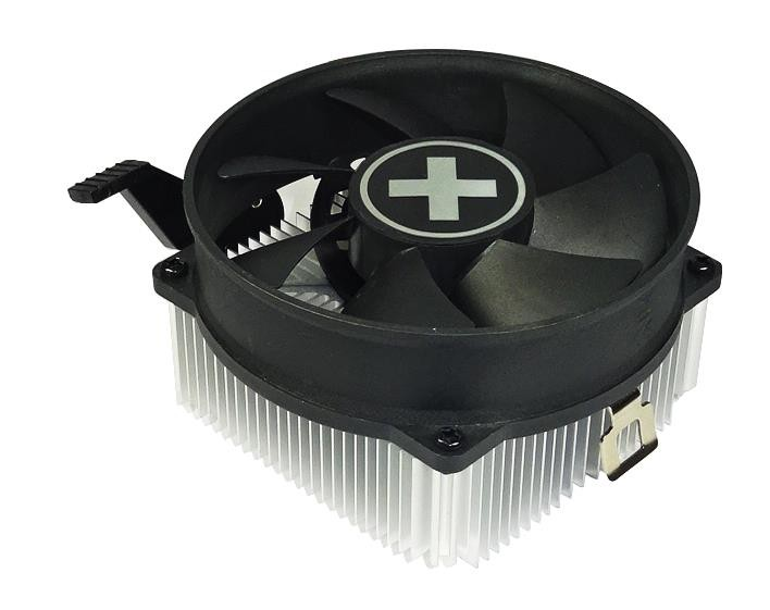 CPU COOLER MULTI SOCKET/XC033 XILENCE