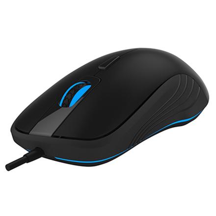 Aula Tantibus Gaming Mouse