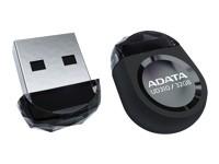 A-DATA UD310 32GB USB2 BLACK SMALL&DURAB