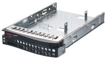SERVER ACC HDD TRAY HOT-SWAP/MCP-220-00043-0N SUPERMICRO