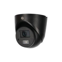 CAMERA HDCVI 1080P IR EYEBALL/HAC-HDW1220GP-0360B DAHUA