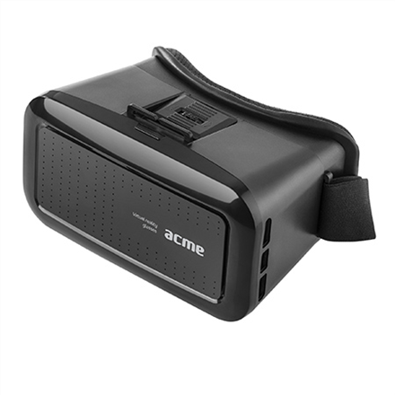 ACME VRB01 Virtual Reality Glasses