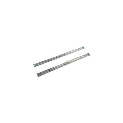 SERVER ACC SLIDE RAIL KIT/AXXELVRAIL 920970 INTEL