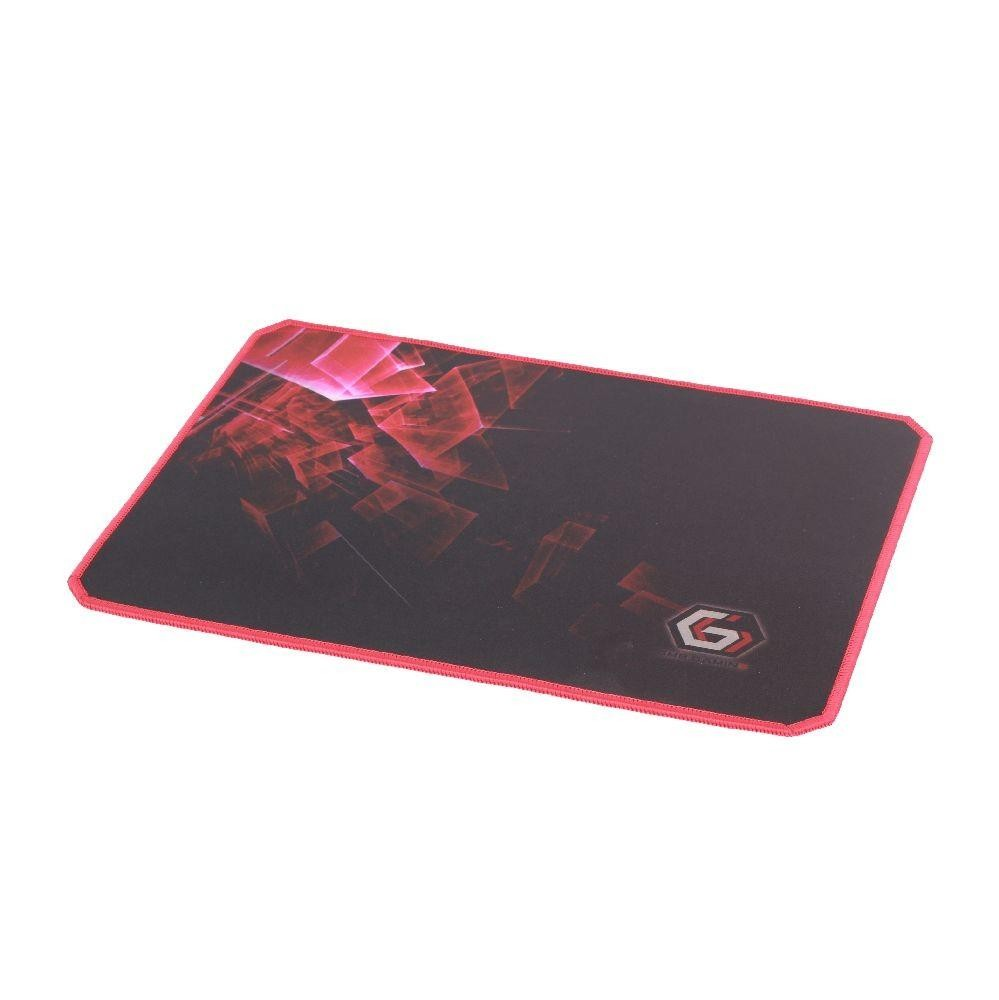 MOUSE PAD GAMING LARGE PRO/MP-GAMEPRO-L GEMBIRD