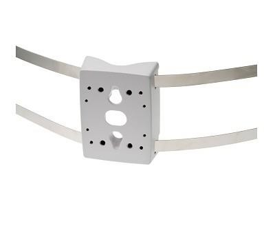 NET CAMERA ACC POLE BRACKET/T91A47 5504-581 AXIS